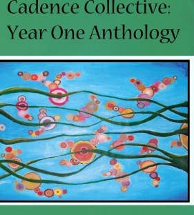 anthology1