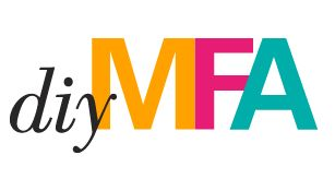 DIY MFA   Check out my articles on DIY MFA, the website that encourages you to school yourself in poetry. http://diymfa.com/writing/poets-revolt-brief-guide-prose-poem