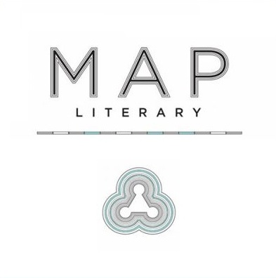 """MAP   Real talk, I am obsessed with islands. Here's the poem that proves it. Thanks to the editors at William Patterson University for publishing """"The Worst Valley You Can Imagine"""" http://www.mapliterary.org/danielle-mitchell.html"""