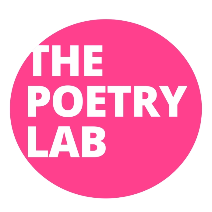 The Poetry Lab