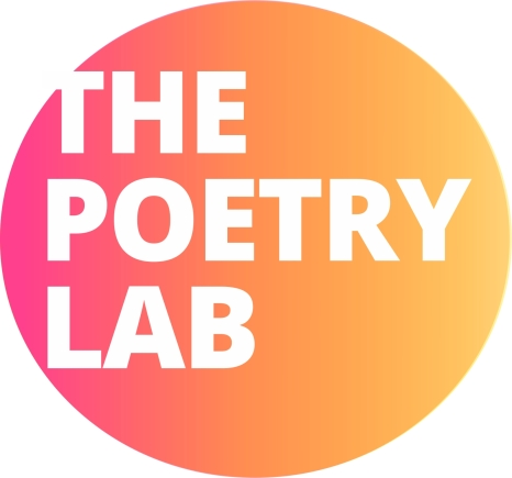 POETRY LAB | Workshop, Read, Write, Collaborate, and Experiment at the Poetry Lab meeting 1st, 3rd, and 4th Thursdays in Long Beach. http://thepoetrylab.com