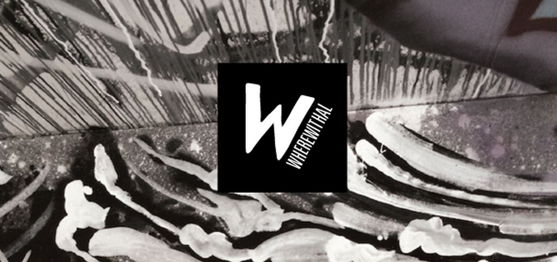 WHEREWITHAL | Submissions are now open for the 2nd issue of Wherewithal. Join the ranks of Richard Garcia, Brendan Constantine, and Amork Huey with your submission to this blooming literary love letter. http://wherewithallit.com