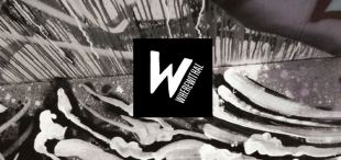 Wherewithal Literary Journal