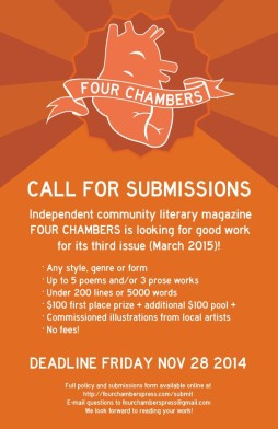 Four-Chambers-Press-Submissions-Flier