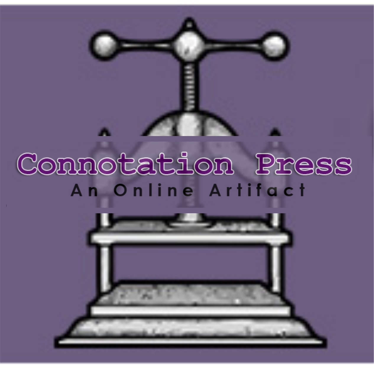 CON PRESS   Compliments me by noting my poems from April 2014 as some of the standout pieces of the year! https://poetryofdanielle.com/2014/08/04/3536/