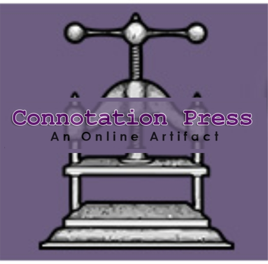 CON PRESS | Compliments me by noting my poems from April 2014 as some of the standout pieces of the year! https://poetryofdanielle.com/2014/08/04/3536/